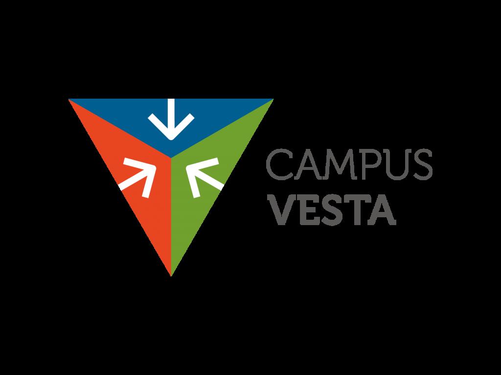 Campus Vesta